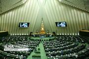 رئیس فراکسیون ورزش مجلس: تحریم، توجیه مناسبی برای پرداخت نکردن قراردادها نیست