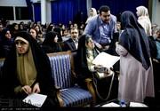 معمای رئیس جمهور زن /شورای نگهبان در ۱۴۰۰ تابوشکنی خواهد کرد؟