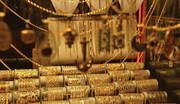 قیمت طلا، دلار، یورو، سکه و ارز امروز ۹۹/۰۷/۱۴