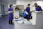 اضافهکار پرستاران با تاخیر طولانی پرداخت میشود