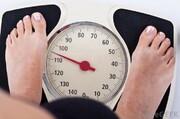 چقدر مجازیم ماهانه وزن کم کنیم؟