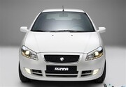 فروش فوقالعاده ایران خودرو آغاز شد/جزییات