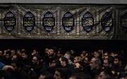 امسال، مراسم اربعین در آذربایجانغربی به هیچ شکلی برگزار نمیشود