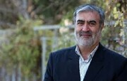 استان فارس ظرفیت تبدیل شدن به قطب آموزشی نفت و گاز جنوب کشور را دارد