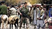 آلمان برای خروج از افغانستان آماده میشود