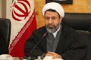 امام جمعه کرمان بر تسویه بدهی آموزش و پرورش به اوقاف تاکید کرد