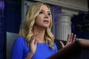 سخنگوی کاخ سفید پیروزی دولت بایدن را تایید کرد