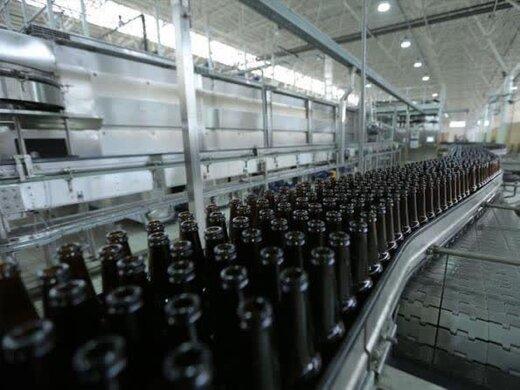 تکمیل زنجیره تولید کنسانتره و آبمیوه انگور در چهارمحال و بختیاری فراهم است