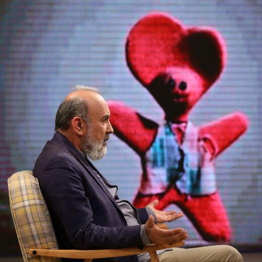 عروسکهای زشت چگونه از تلویزیون سر در میآورند؟