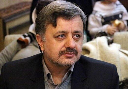 واکنشها به حذف زبان فارسی از فهرست زبانهای خارجی افغانستان