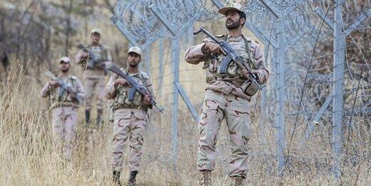 فرمانده مرزبانی: زوار نیایند، عراق اجازه ورود نمیدهد