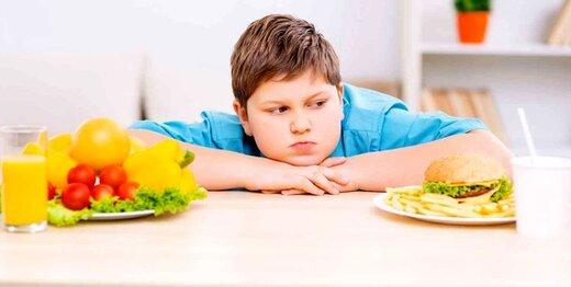 دیابت در کمین چاقهاست؛ حتی پس از لاغر شدن
