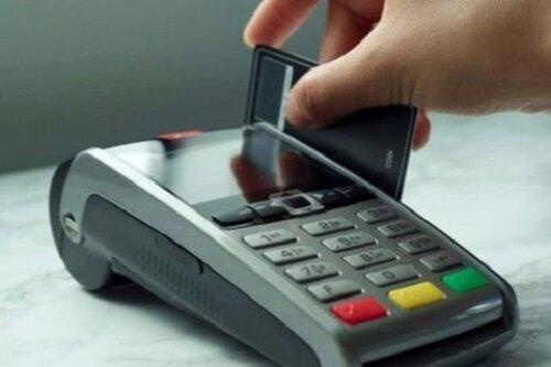 افزایش کلاهبرداری از طریق کارتهای بانکی