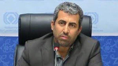 پورابراهیمی از افزایش درآمد نفتی کشور در شرایط تحریمی خبر داد