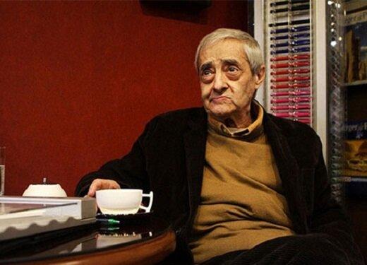 آخرین وضعیت سلامتی احمدرضا احمدی پس از سکته مغزی