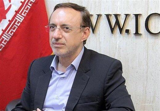 نماینده بجنورد در مجلس: «ضعف مدیریت» علت اصلی مشکلات اقتصادی است