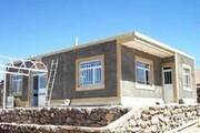 وام ساخت مسکن روستایی ۲۰۰ میلیون تومان میشود