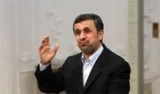 نقشه و ترفند احمدی نژاد برای انتخابات ۱۴۰۰ فاش شد