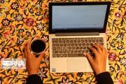 روش تازه کلاهبرداری: دانشجویان مراقب اینترنت رایگان باشند