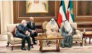 روابط ایران و کویت چه خواهد شد؟