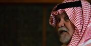 بندر بن سلطان افشا کرد: اگر حافظ اسد نبود،عرفات با کمپ دیوید موافقت کرده بود