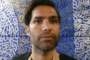 ببینید | توضیح امیرحسین صادقی در خصوص تصمیم کمیته پیشکسوتان درباره سرمربی جدید استقلال