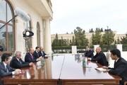 آنکارا: آماده کمک به باکو در همه زمینهها هستیم