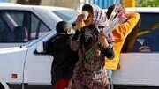 درآمد ۴۰۰ هزار تومانی کودکان کار شیراز در ۴ ساعت / ۸۰ درصد کودکان فعال اتباع بیگانهاند