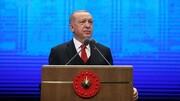 اردوغان: مخالفان پیشرفت اسلام در جهان به دین ما حمله میکنند