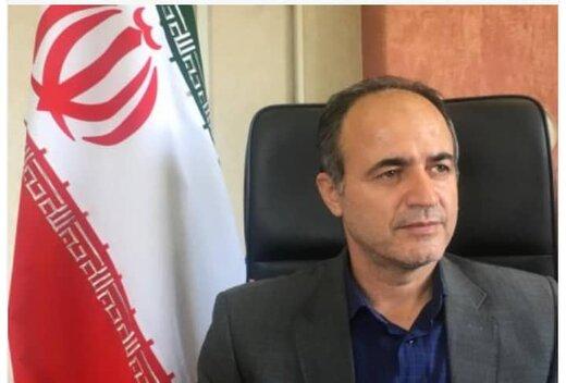انتصاب یک کهگیلویه وبویراحمدی در وزارت جهاد وکشاورزی