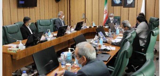 برگزاری نشست نماینده بویراحمد ،دنا و مارگون در مجلس شورای اسلامی با معاون وزیر بهداشت
