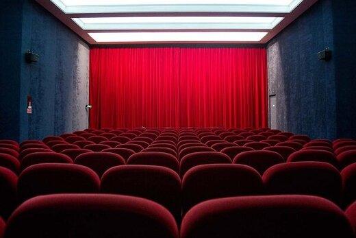 زمان اهدای جوایز موسسه فیلم آمریکا مشخص شد