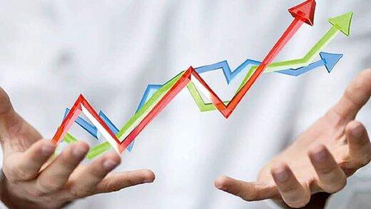 چرا بازار سرمایه رونق گرفت؟