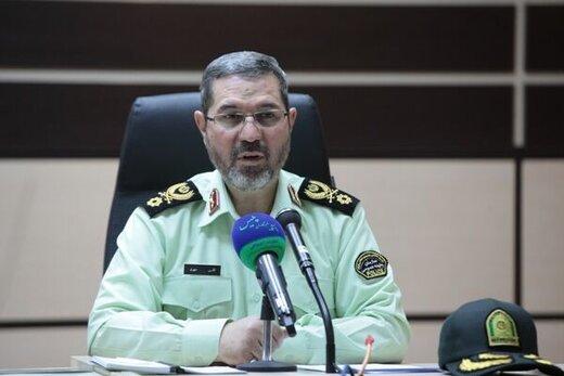 خروج مشمولان ایرانی مقیم خارج از کشور آسان شد