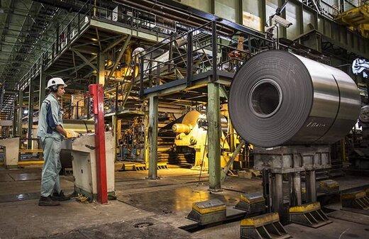 رشد ۱۱ درصدی سرمایه گذاری در بخش صنعت استان سمنان