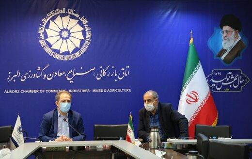 راهکارهای افزایش کیفی و کمی مشارکت در جشنواره امیرکبیر