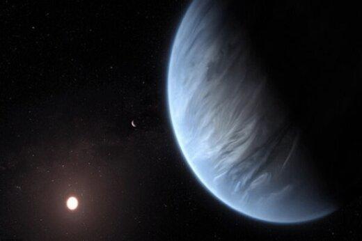 ببینید | کشف ۲۴ سیاره مشابه زمین