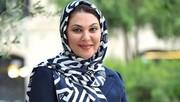 درخواست لاله اسکندری از نهادهای مربوطه برای ورود به موضوع درگذشت کریم اکبری مبارکه