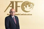 واکنش دبیرکل AFC درباره حضور پرسپولیس در جام باشگاههای ۲۰۲۱