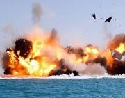 سپاه چگونه ابهت آمریکا را در خلیج فارس از بین برد؟