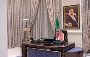 لفاظی مجدد عربستان:هیچ مانعی برای آرزوهای هستهای ایران نیست؛برای مقابله با تهران احساس مسولیت کنید!