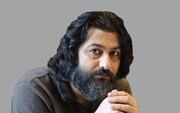نویسندگان بیکار ایرانی و شومنهای پرکار