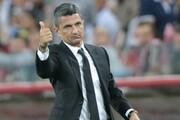 AFC عمدی ما را حذف کرد تا کار دیگر تیمها آسان شود!