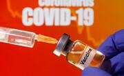 ببینید | واکسن کرونا چه زمانی به دستمان میرسد؟