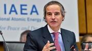 واکنش آژانس انرژی اتمی به طرح مجلس شورای اسلامی
