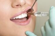 ترس از کرونا نباید باعث تعویق درمانهای دهان و دندان شود
