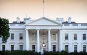 اقدام دادگاه فدرال آمریکا درباره اسناد مالیاتی ترامپ