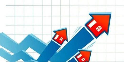 قیمت رهن و اجاره آپارتمان در پونک/ جدول