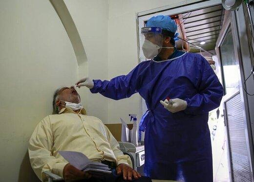 گرانفروشیِ تست و درمان کرونا در منزل/ کاسبی پرسود از افرادی که ترس بیمارستان رفتن دارند