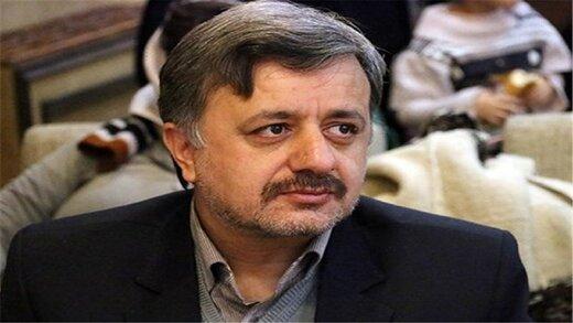 خبری گمراهکننده که رسانههای فارسیزبان خارجی منبع آن بودند